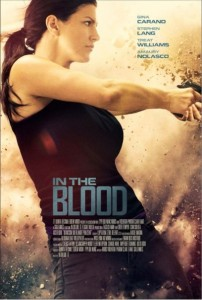 In-The-Blood-2014
