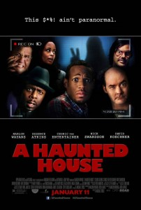 a-haunted-house-movie-poster-1